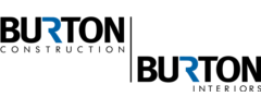 Burton Construction