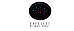 Endeavor Behavioral Institute