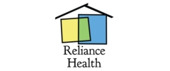 Reliance Health, formerly Reliance House
