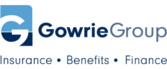 Gowrie Group/ Maritime Program Group