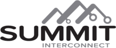 BVH Integrated Services, P.C.