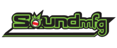 Sound Manufacturing Inc.,