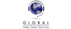 Global Help Desk Services, Inc.