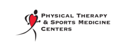 Physical Therapy and Sports Medicine Centers