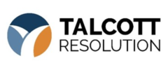 Talcott Resolution Life Insurance Company