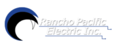 Rancho Pacific Electric