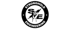STRONGHOLD ENGINEERING