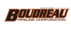 Boudreau Pipeline Corporation