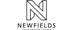 Newfields (Indianapolis Museum of Art, Inc.)