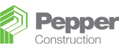 Pepper Construction of Indiana, LLC