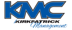 Kirkpatrick Management Company, Inc.