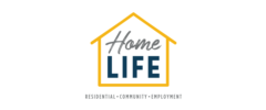 Unified Group Services, Inc