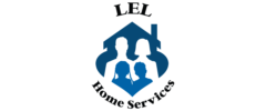 LEL Home Services