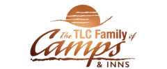 TLC Family of Camps & Inns