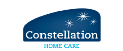 Constellation Home Care