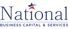 National Business Capital & Services