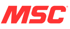 MSC Indsutrial Supply Co.