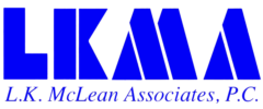 Louis K McLean Associates Engineers & Surveyors, PC