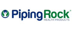 Piping Rock Health Products, LLC