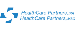 HealthCare Partners, MSO