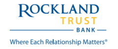 Rockland Trust - Independent Bank Corp.