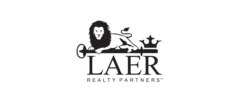 LAER realty