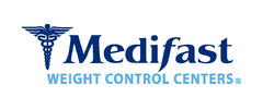 Minnesota Weight Control, Inc - Medifast Weight Control Centers