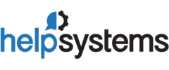 HelpSystems, LLC