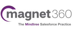 Magnet360, The Mindtree Salesforce Practice