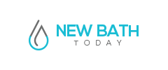 Thomas Allen Incorporated