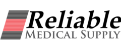 Reliable Medical Supply, Inc