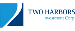Two Harbors Investment Corp