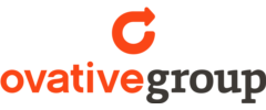 Ovative Group