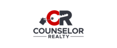 Counselor Realty, Inc.