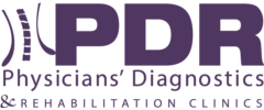 Physicians' Diagnostics & Rehabilitation Clinics (PDR Clinics)