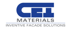 Hammer Residences, Inc.