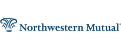 Northwestern Mutual – Minneapolis