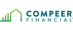 Compeer Financial