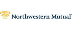 Northwestern Mutual – Twin Cities