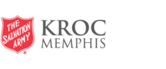 Kroc Center Of Memphis