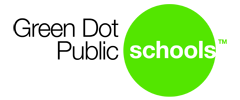 Green Dot Public Schools Tennessee