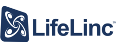LifeLinc Corporation