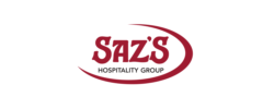 Saz's Hospitality Group
