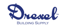 Drexel Building Supply Inc.