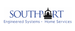 Southport Engineered Systems