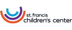 St. Francis Children's Center