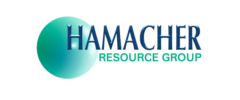 Hamacher Resource Group, Inc.