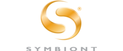 Symbiont Science, Engineering and Construction, Inc. (dba Symbiont)