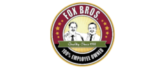 Fox Bros. Piggly Wiggly