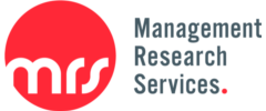 Management Research Services, Inc.